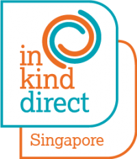 In Kind Direct Singapore